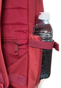 Eastpak - CORE SERIES - Rucksack - accent red - 4
