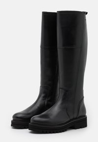 Marc O'Polo - LICIA  - Boots - black - 2