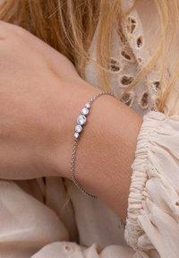 Parte di Me - Bracelet - silber - 0