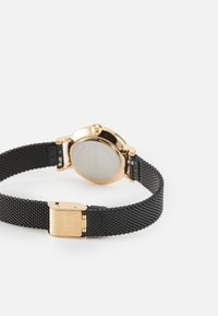 Cluse - BOHO CHIC - Watch - rose gold-coloured - 1