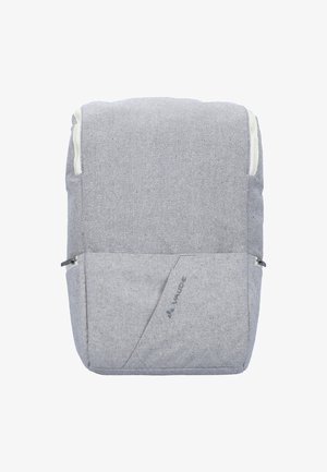 ASPE - Rugzak - grey