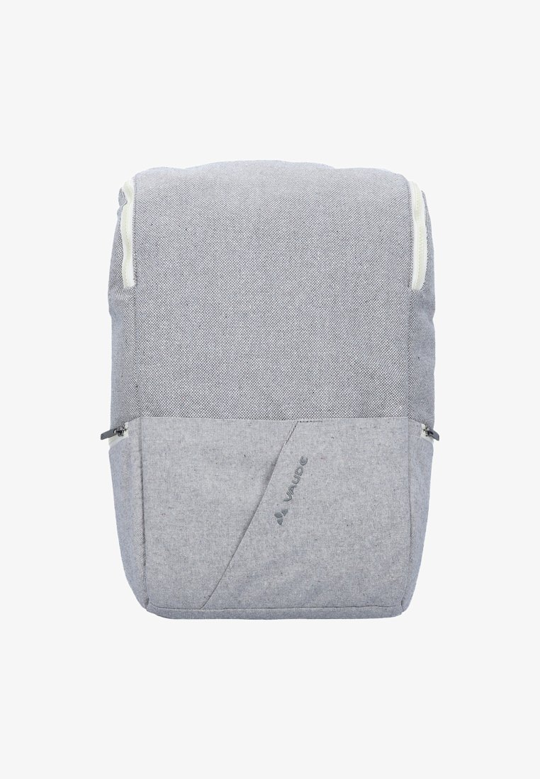 Vaude - ASPE - Rucksack - grey