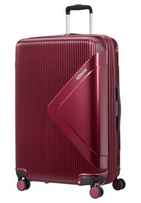 American Tourister - MODERN DREAM - Travel accessory - bordeaux - 2