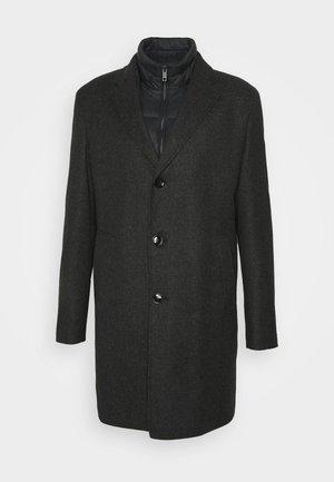 BARONZ - Zimní kabát - dark grey