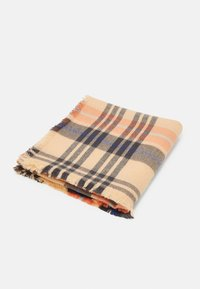 Anna Field - Scarf - apricot - 0