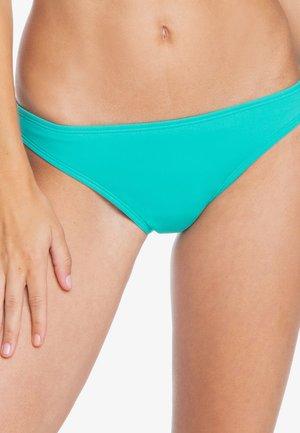 Bikini bottoms - latigo bay
