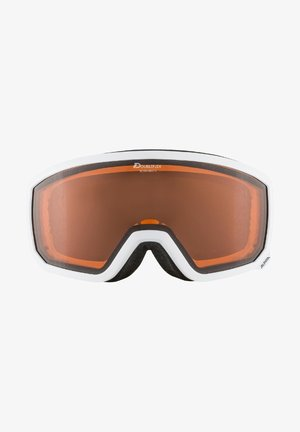 Ski goggles - white (a7262.x.11)