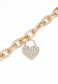 ALDO - ALEXES - Bracelet - gold-coloured - 2