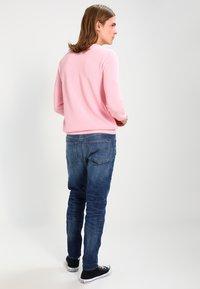 G-Star - 3301 SLIM - Slim fit jeans - elto superstretch - 2