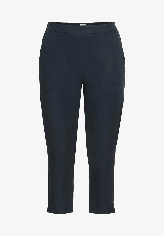 Pantaloni - nachtblau