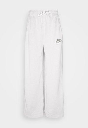 Pantalon de survêtement - platinum tint