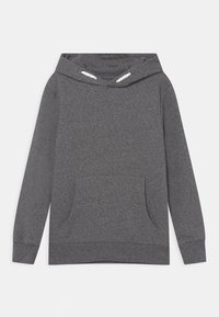 Marks & Spencer London - OVERHEAD - Sweater - charcoal - 0