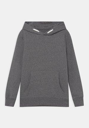 OVERHEAD - Sweatshirt - charcoal