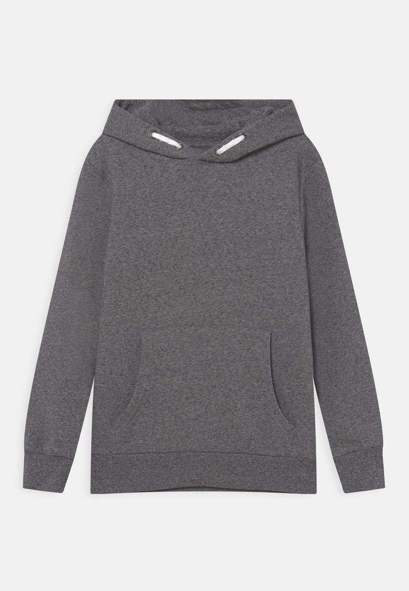 Marks & Spencer London - OVERHEAD - Sweater - charcoal