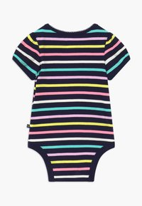 GAP - BABY - Body - dark blue