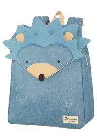 Sammies by Samsonite - School bag - blue - 2