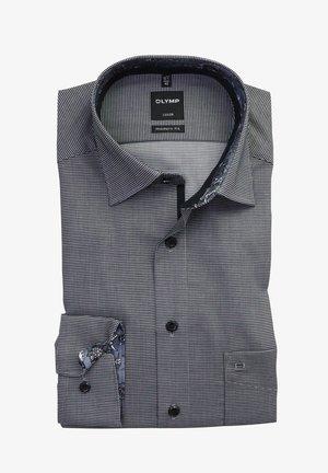 LUXOR MODERN FIT  - Shirt - schwarz