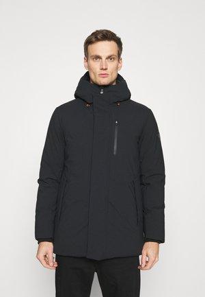 ANTOINE - Winter jacket - black