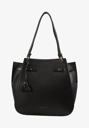 DIDI - Handbag - noir