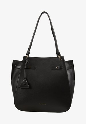 DIDI - Käsilaukku - noir