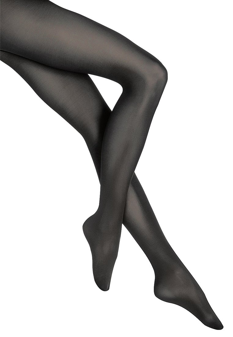 Femme VELVET - Collants