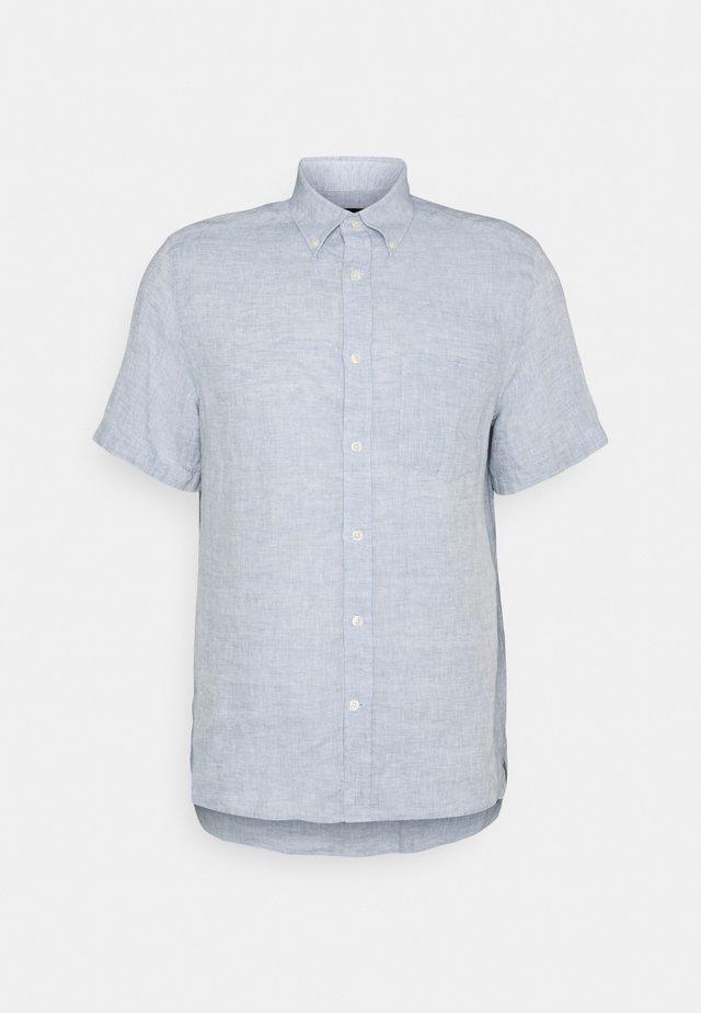 Camicia - steel blue