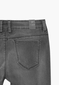Kaporal - ENA - Jeans Skinny Fit - grey denim - 3