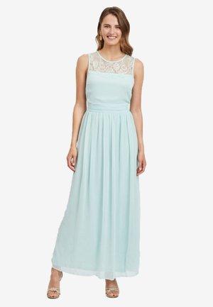 Maxi dress - blue haze