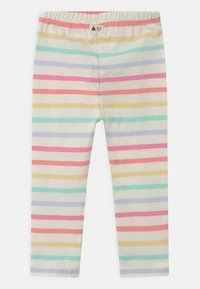 GAP - Leggings - Trousers - multi-coloured - 1