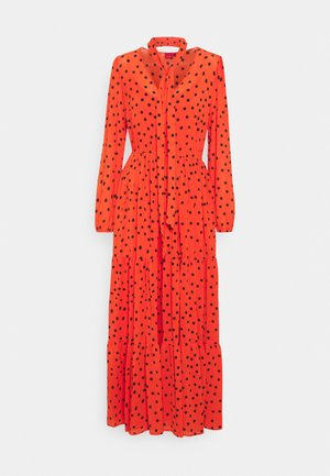 KEBRIA - Maxi dress - open miscellaneous