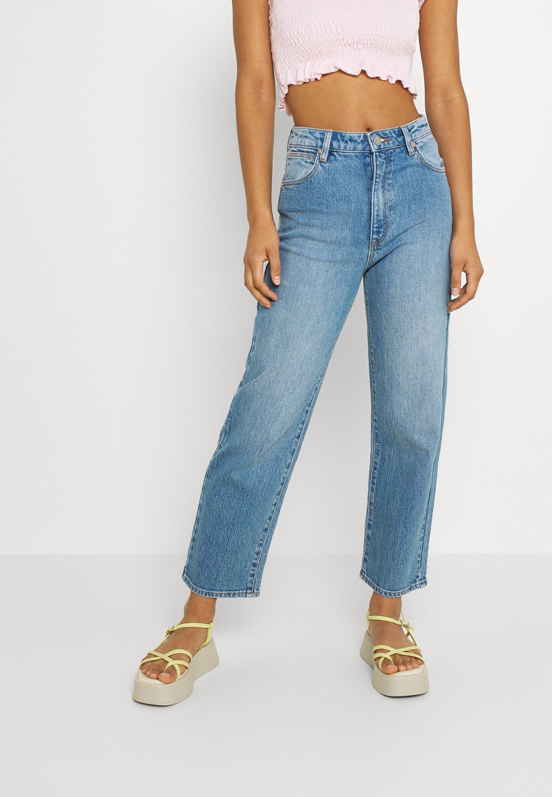Donna VENICE  - Jeans baggy