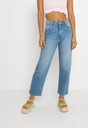 VENICE  - Relaxed fit jeans - bobbie