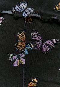 TALLY WEiJL - Leggings - Hosen - multicolor - 5