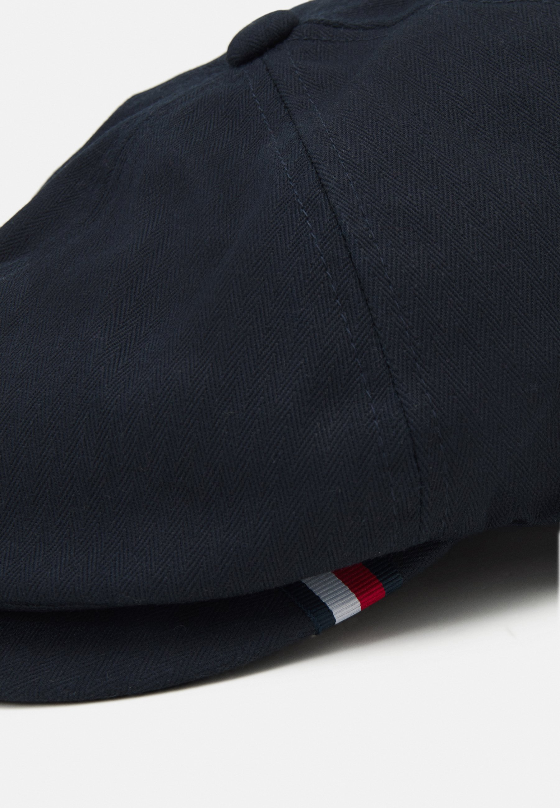 Homme HERRINGBONE FLAT - Chapeau