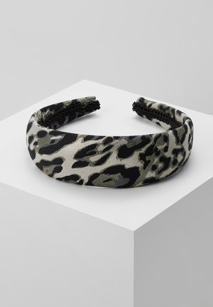 JALEO HAIRBRACE - Hair Styling Accessory - black