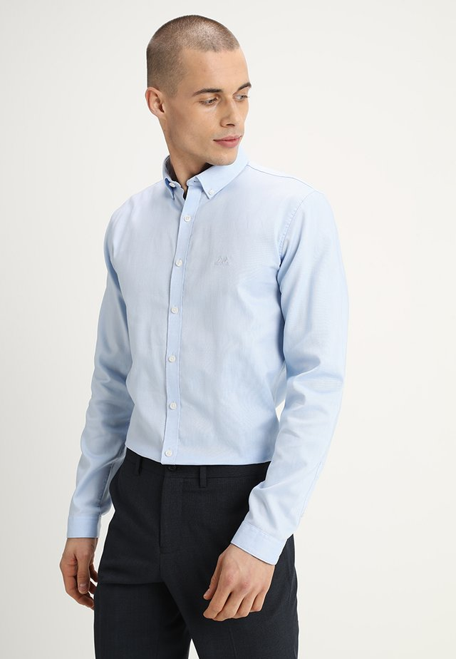 OXFORD - Shirt - light blue