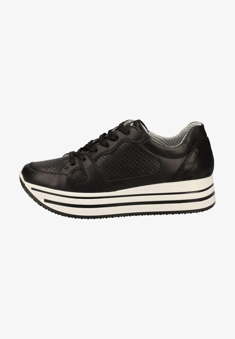 IGI&CO - Trainers - black