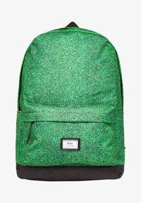 Ones Supply Co. - Reppu - green - 0