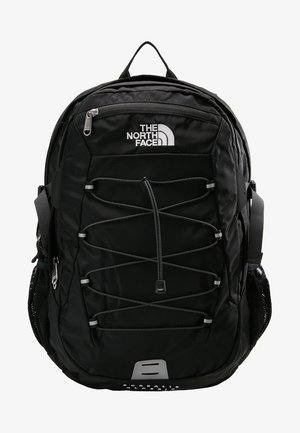 BOREALIS CLASSIC UNISEX - Backpack - the north face black/asphalt grey