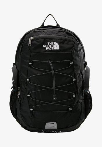 BOREALIS CLASSIC UNISEX - Backpack - the north face black/asphalt grey