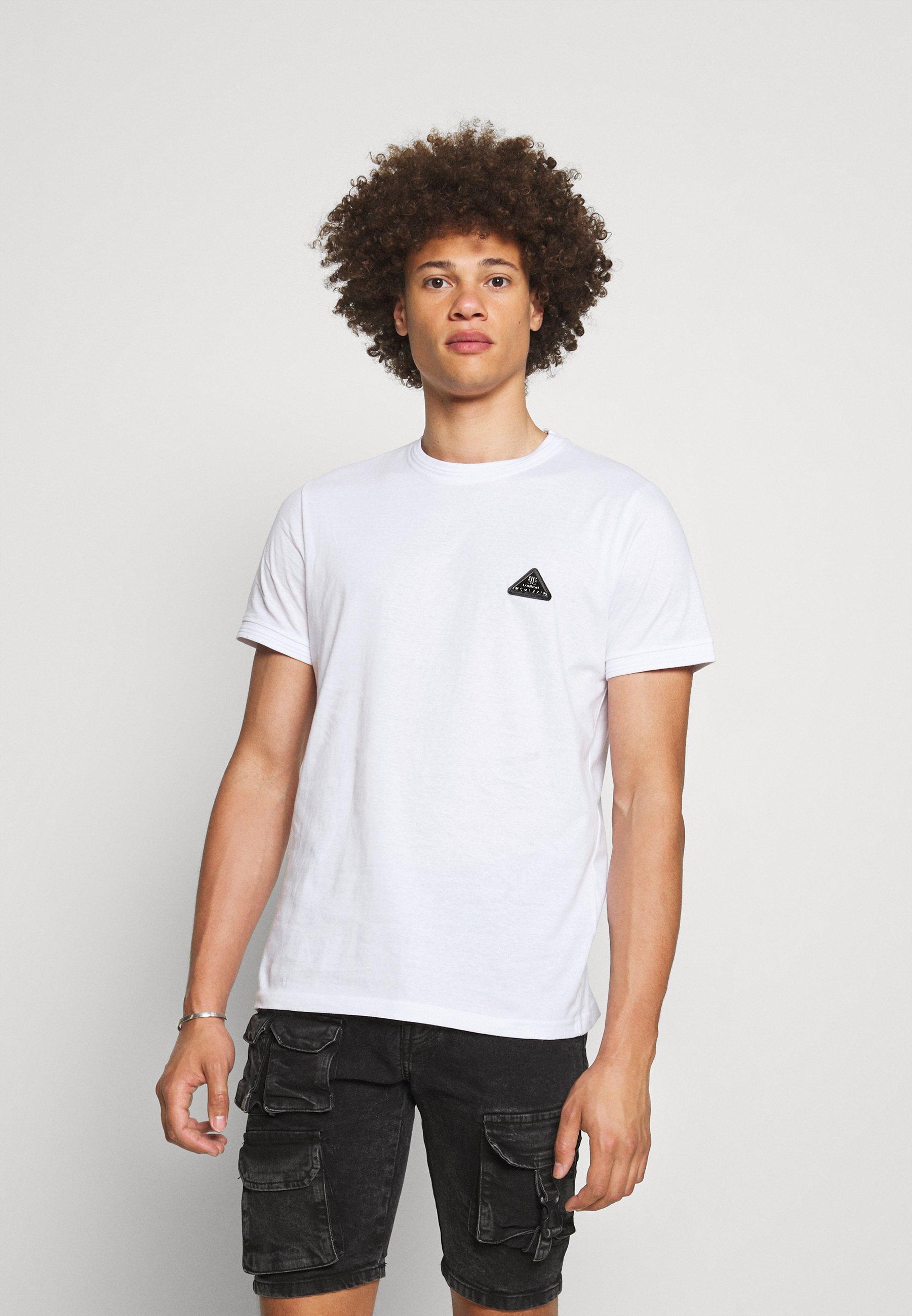 Hombre APHRODITE - Camiseta básica