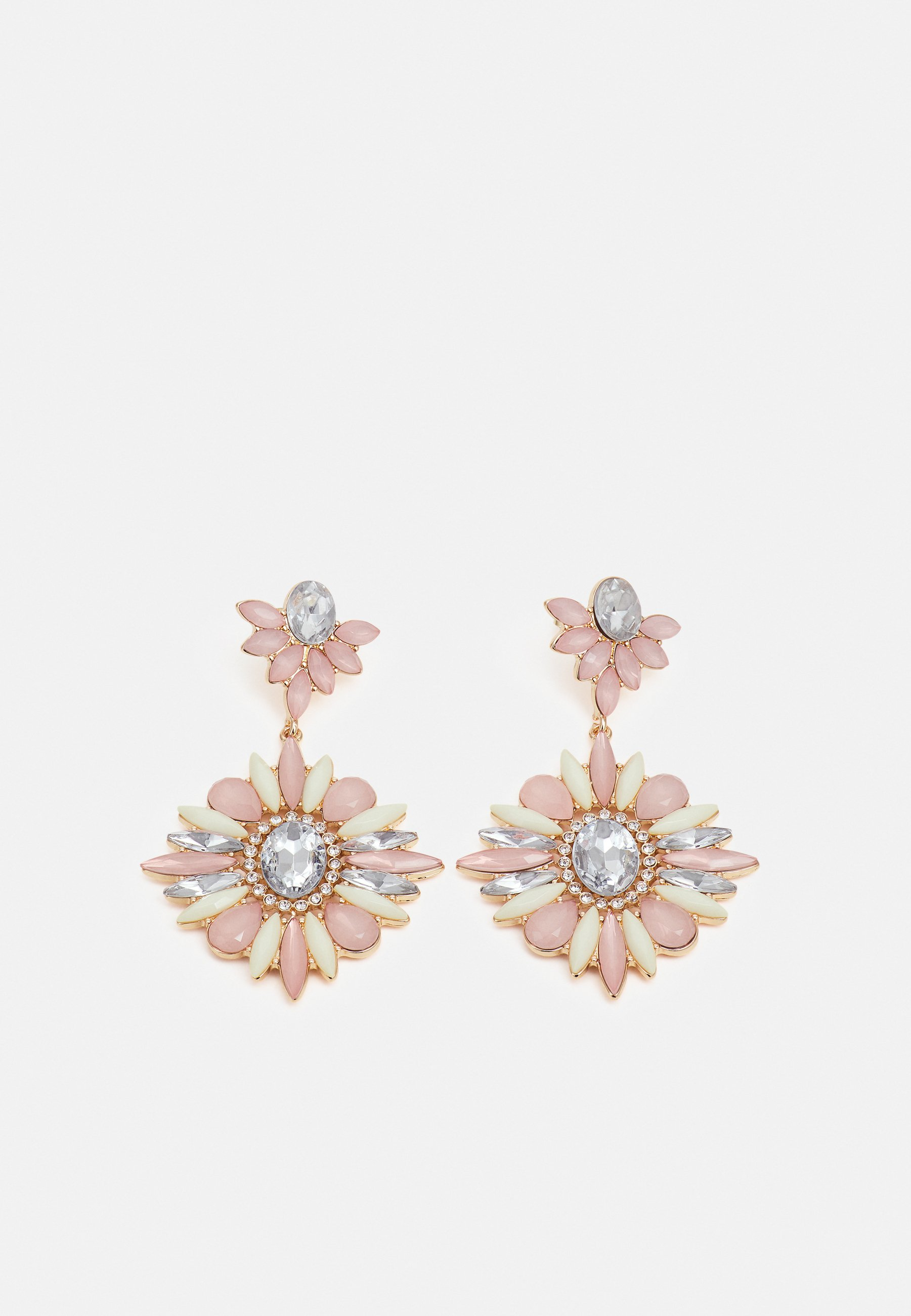 Women PCPUSSER EARRINGS - Earrings