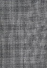 Tiger of Sweden - JULES - Suit - light grey melange - 12