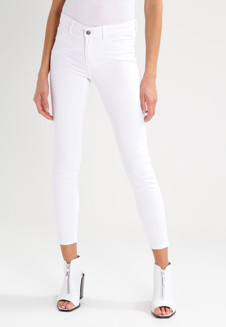 Women VICOMMIT - Jeans Skinny Fit