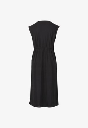 Day dress - schwarz (15)