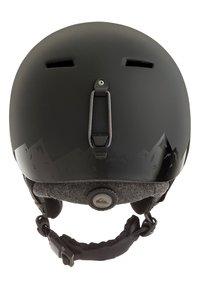 Quiksilver - PLAY - Helmet - black - 3