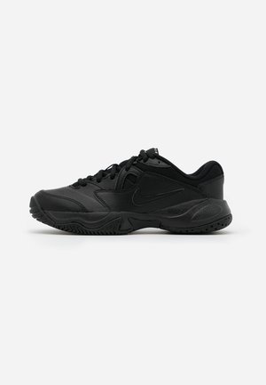 COURT LITE 2 - Allcourt tennissko - black