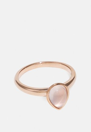 NATURAL DIAMOND  CARAT DIAMOND KT DIAMOND JEWELLERY GIFTS FOR WOMENS - Anello - rose