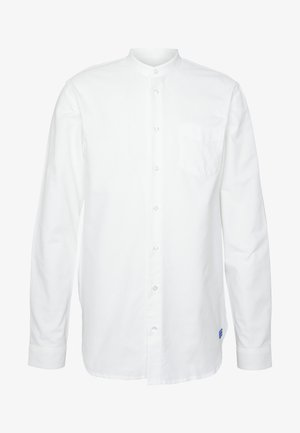FACTORY - Shirt - white