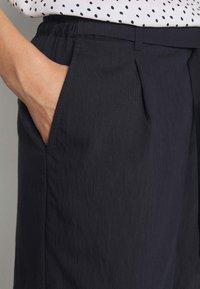 comma - Shorts - tinte - 4